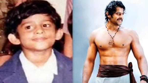 Tollywood Actors Childhood Pictures , Hd Photos