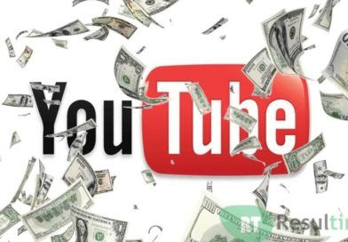 How to earn money with YouTube: Best Tips