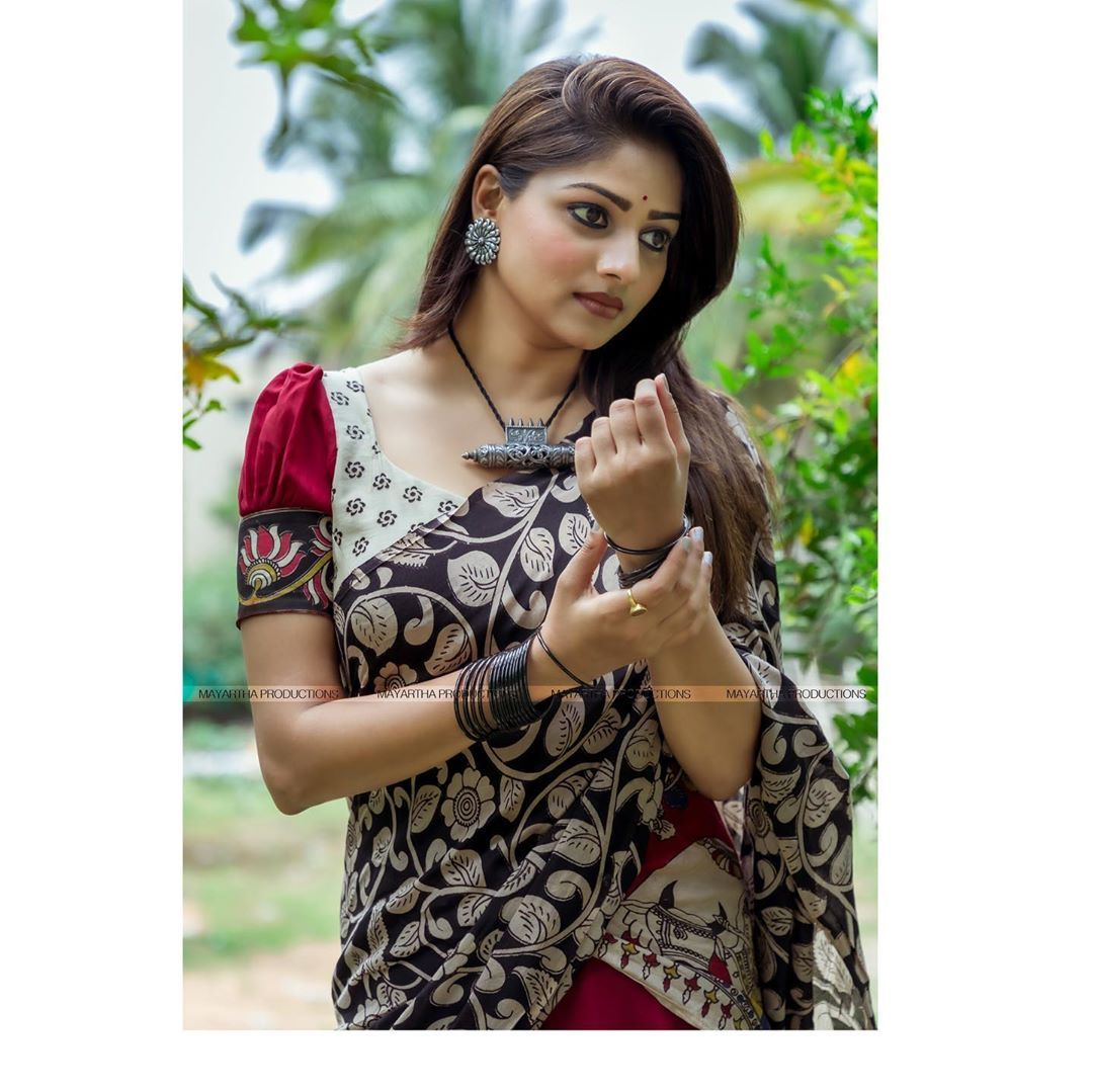 Rachita Ram Images