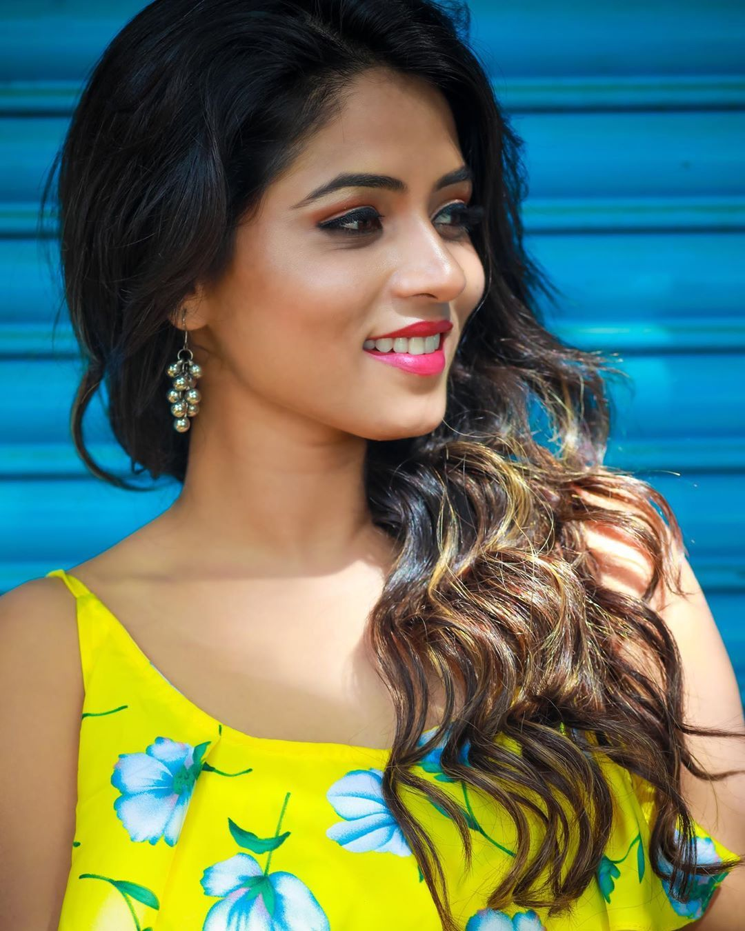 Megha Shetty Images